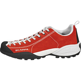 Scarpa Mojito Shoes Women orangade